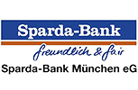Spardabank